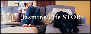 Jasmine Life