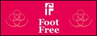 Foot Free