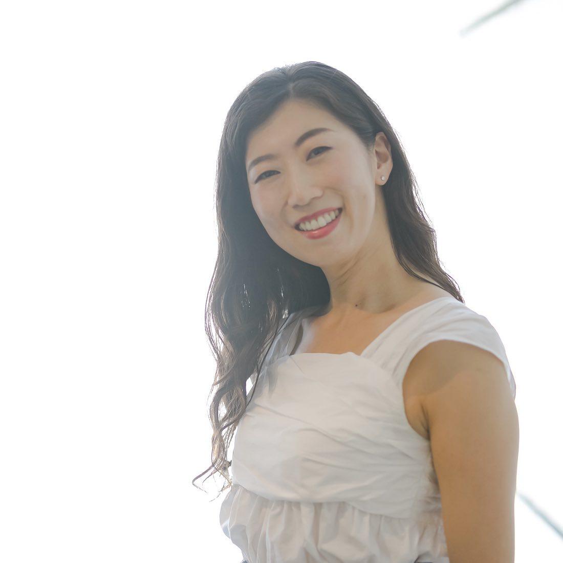 セラピスト 鈴木舞